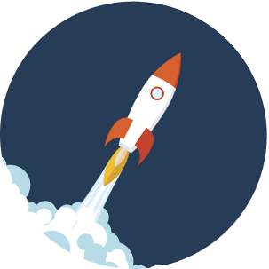 AboutPage-Rocket