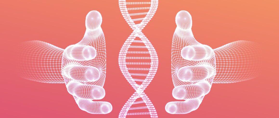 Injecting Startup DNA, in an established Enterprise