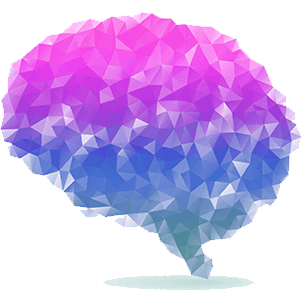 AboutPage-Brain