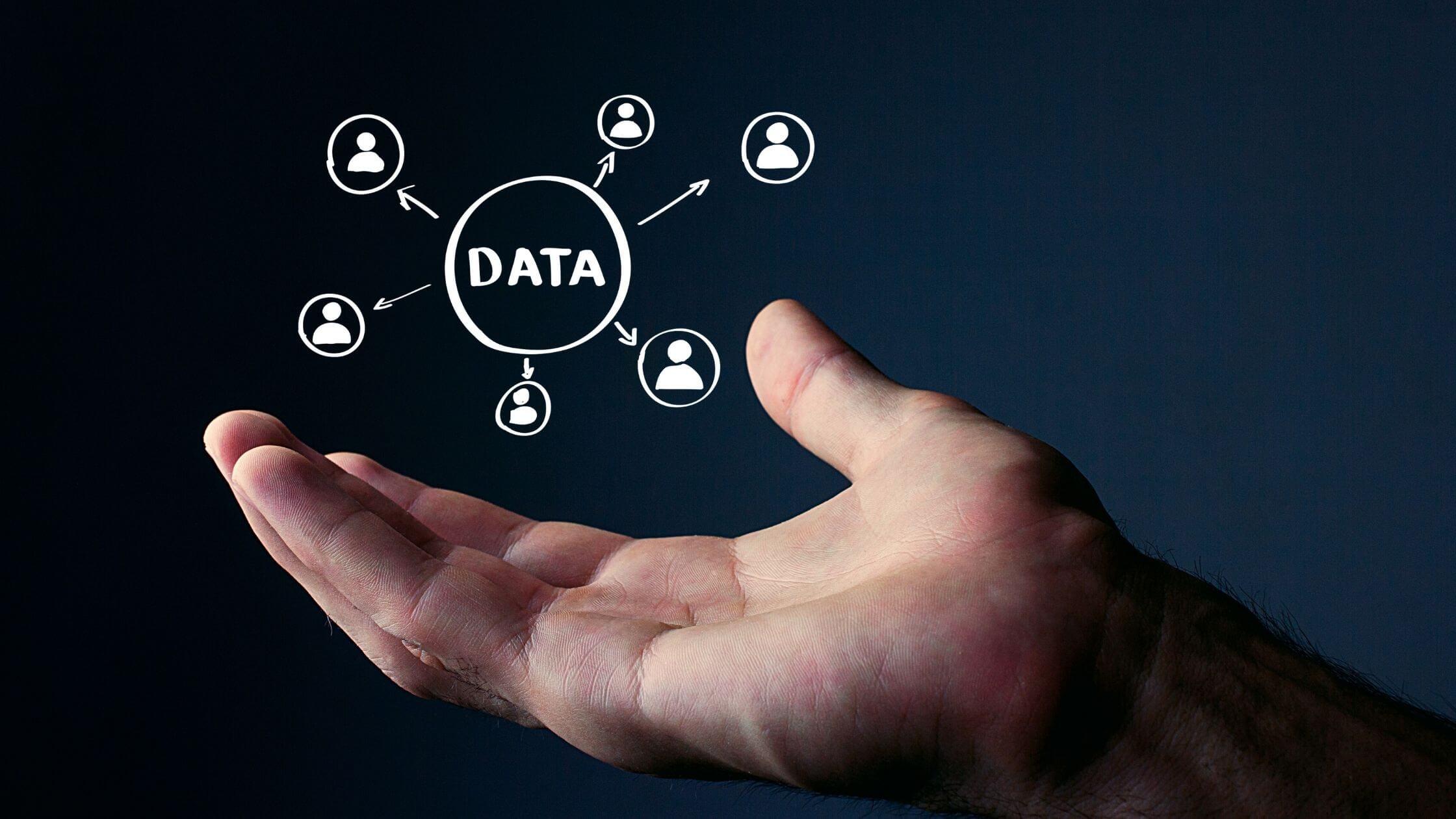 Data Strategy A strategic Asset