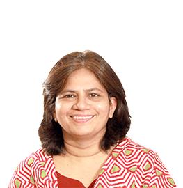 Swati Chaises