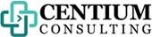 centium logo