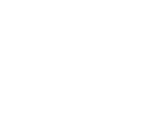 Data Engineering Process