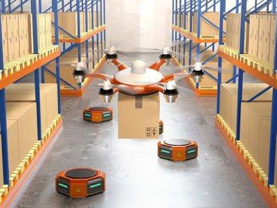 drones-in-warehouse-800x500@2x